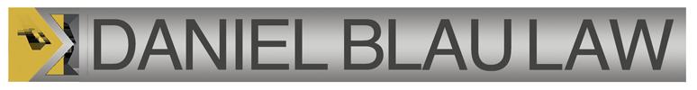 DB-daniel-blau-law-v1