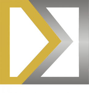 DB-filled-light-open-sans