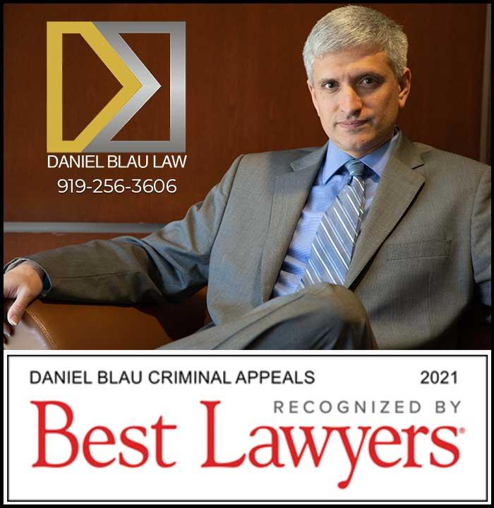2021-Best-Lawyers-in-America-2